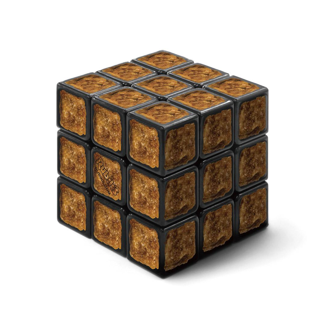 nz_cube.jpg